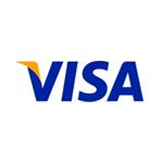 credit_logo_visa